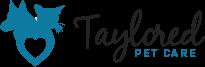 Taylored Pet Care