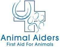 Pet First Aider